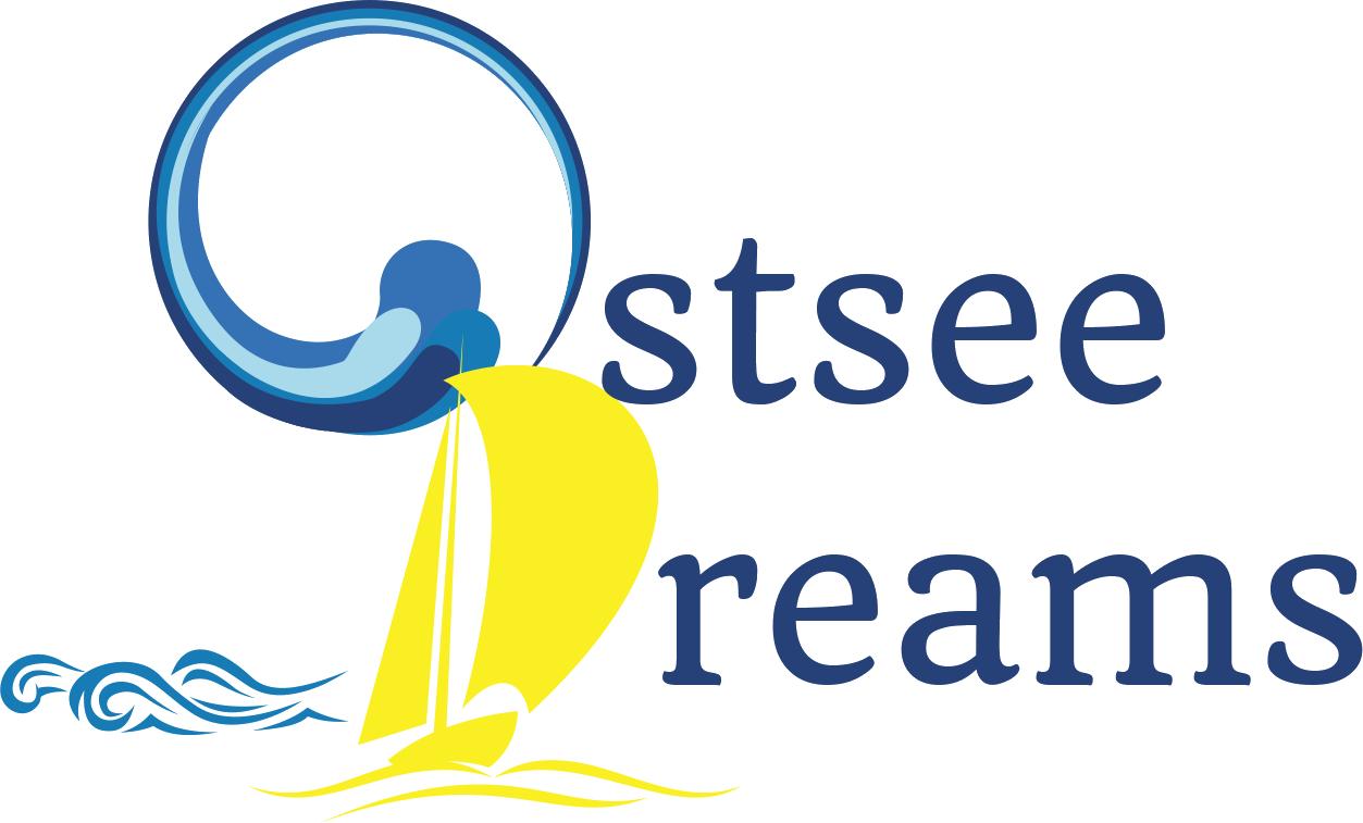 ostseedreams.com